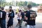 Rockstad-Falun-2012-Festival-Life-Rebecca- 0459