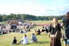 Rockstad-Falun-2012-Festival-Life-Rebecca- 0465