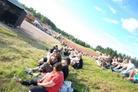 Rockstad-Falun-2012-Festival-Life-Rebecca- 0471