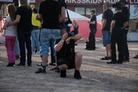 Rockstad-Falun-2012-Festival-Life-Rebecca- 0474