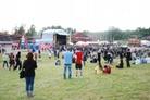 Rockstad-Falun-2012-Festival-Life-Rebecca- 0481