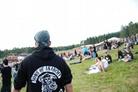 Rockstad-Falun-2012-Festival-Life-Rebecca- 0484