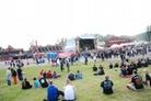 Rockstad-Falun-2012-Festival-Life-Rebecca- 0486