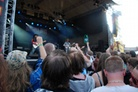 Rockstad-Falun-2012-Festival-Life-Rebecca- 0491