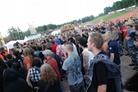 Rockstad-Falun-2012-Festival-Life-Rebecca- 0495