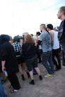 Rockstad-Falun-2012-Festival-Life-Rebecca- 0496