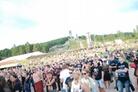 Rockstad-Falun-2012-Festival-Life-Rebecca- 0498
