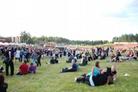 Rockstad-Falun-2012-Festival-Life-Rebecca- 0503