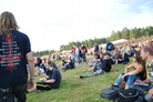 Rockstad-Falun-2012-Festival-Life-Rebecca- 0504