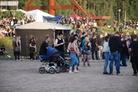 Rockstad-Falun-2012-Festival-Life-Rebecca- 0509