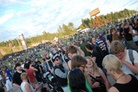 Rockstad-Falun-2012-Festival-Life-Rebecca- 0512
