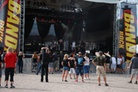 Rockstad-Falun-2012-Festival-Life-Rebecca- 0537