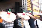 Rockstad-Falun-2012-Festival-Life-Rebecca- 0542