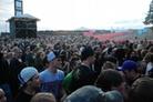 Rockstad-Falun-2012-Festival-Life-Rebecca- 0583