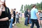 Rockstad-Falun-2012-Festival-Life-Rebecca- 0609