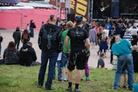 Rockstad-Falun-2012-Festival-Life-Rebecca- 0625