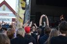 Rockstad-Falun-2012-Festival-Life-Rebecca- 6581