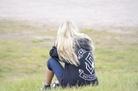 Rockstad-Falun-2012-Festival-Life-Rebecca- 8155