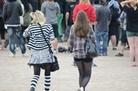Rockstad-Falun-2012-Festival-Life-Rebecca- 8165