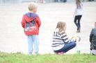Rockstad-Falun-2012-Festival-Life-Rebecca- 8267