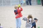 Rockstad-Falun-2012-Festival-Life-Rebecca- 8269