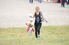 Rockstad-Falun-2012-Festival-Life-Rebecca- 8270
