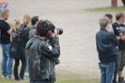 Rockstad-Falun-2012-Festival-Life-Rebecca- 8309