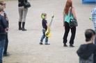Rockstad-Falun-2012-Festival-Life-Rebecca- 8312