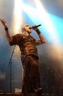 Rockstad-Falun-20120816 Dark-Funeral- 6801