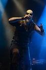 Rockstad-Falun-20120816 Dark-Funeral- 6820
