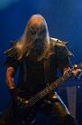 Rockstad-Falun-20120816 Dark-Funeral- 6840