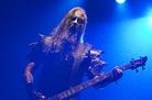 Rockstad-Falun-20120816 Dark-Funeral- 6870