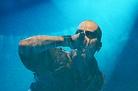 Rockstad-Falun-20120816 Dark-Funeral- 6934