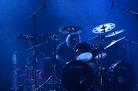 Rockstad-Falun-20120816 Nocturnal-Rites- 6665