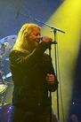 Rockstad-Falun-20120816 Nocturnal-Rites- 6678