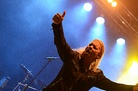 Rockstad-Falun-20120816 Nocturnal-Rites- 6689
