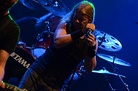 Rockstad-Falun-20120816 Nocturnal-Rites- 6744