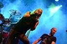 Rockstad-Falun-20120816 Nocturnal-Rites- 6749