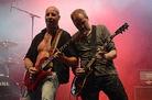 Rockstad-Falun-20120817 Iron-Savior- 7753