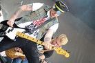 Rockstad-Falun-20120817 Sweet-Wire- 7048