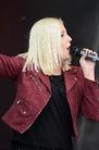 Rockstad-Falun-20120817 Sweet-Wire- 7062