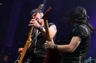 Rockstad-Falun-20120818 Crimson-Glory- 8876