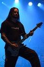 Rockstad-Falun-20120818 Hypocrisy- 9173