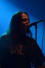Rockstad-Falun-20120818 Hypocrisy- 9175
