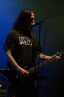Rockstad-Falun-20120818 Hypocrisy- 9194