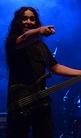 Rockstad-Falun-20120818 Hypocrisy- 9247