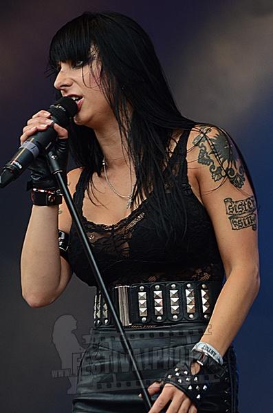 Sister Sin  - Page 3 Rockstad-Falun-20120818_Sister-Sin-_8749