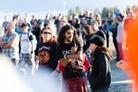 Sabaton-Open-Air-Rockstad-Falun-2013-Festival-Life-Patrik 3155