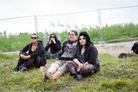 Sabaton-Open-Air-Rockstad-Falun-2013-Festival-Life-Patrik 4117