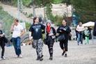 Sabaton-Open-Air-Rockstad-Falun-2013-Festival-Life-Patrik 4124